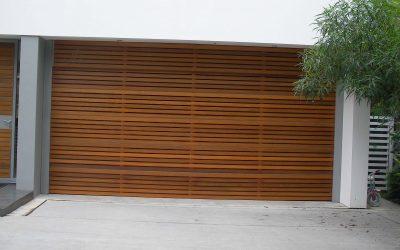 Timber Batten 14